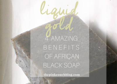black soap insta